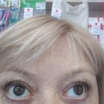 Pudaier Waterproof Makeup Mascara photo review