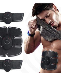 EMS-Wireless-Muscle-Stimulator-Trainer